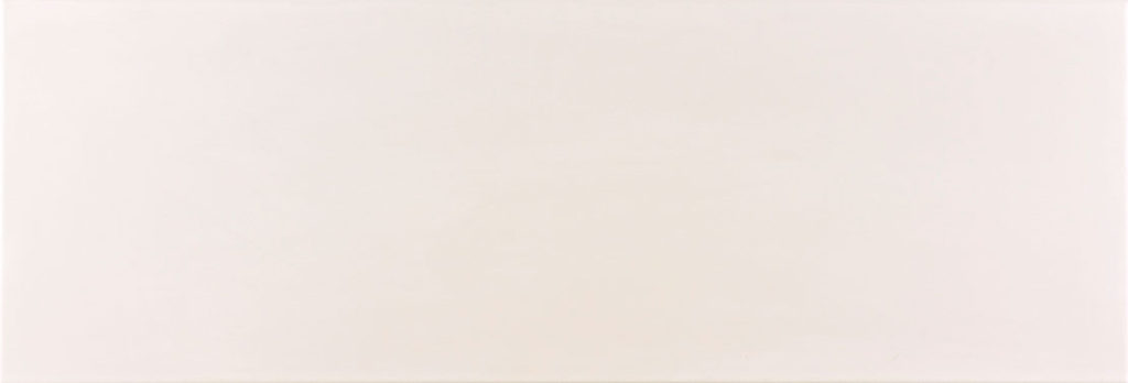 Touch White Matt Wall Tile - Discount Tile And Stone Warehouse
