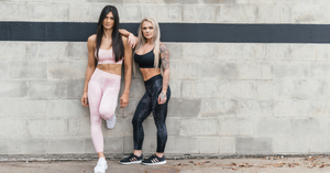 What is Athleisure Apparel