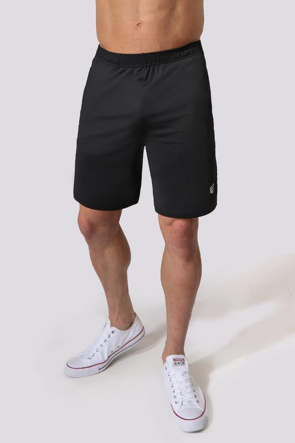 Men's Jed North Tech Performance Shorts