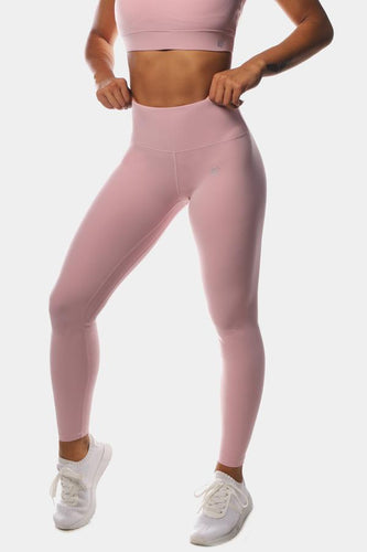 Jed North Ladies Prima Leggings