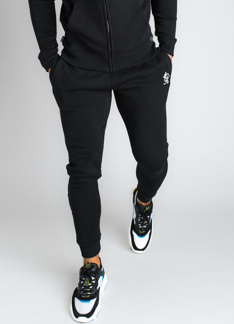 Gym King Men's Basis Jogger