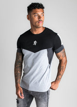 Gym King Men's Koen T-shirt