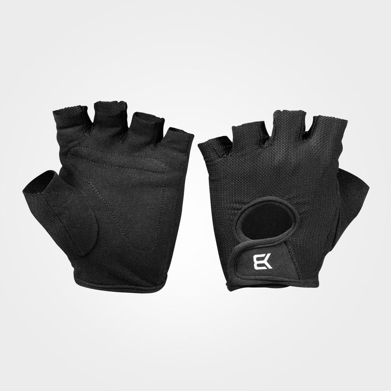 Better Bodies Ladies Train Gloves