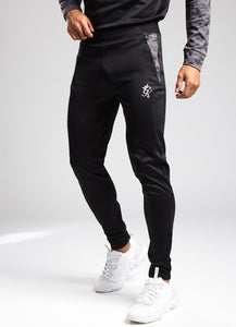 Gym King Men's Sport Mission Pant