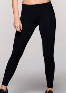 Lorna Jane Everyday Full Length Tights