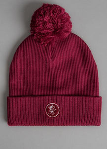Gym King Sharp Bobble Hat