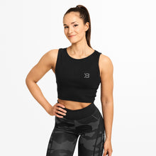 Better Bodies Ladies Astoria Laced Tank