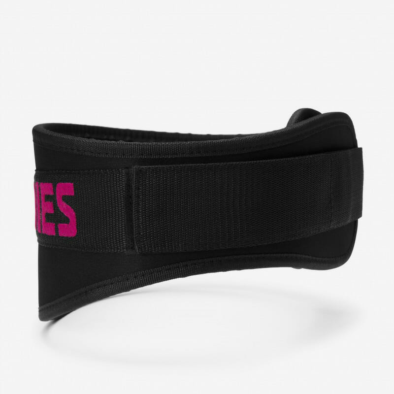 Better Bodies Ladies Gym Belt