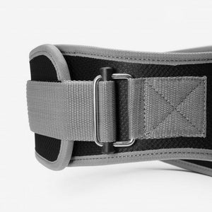 Better Bodies Men's Pro Lift Belt