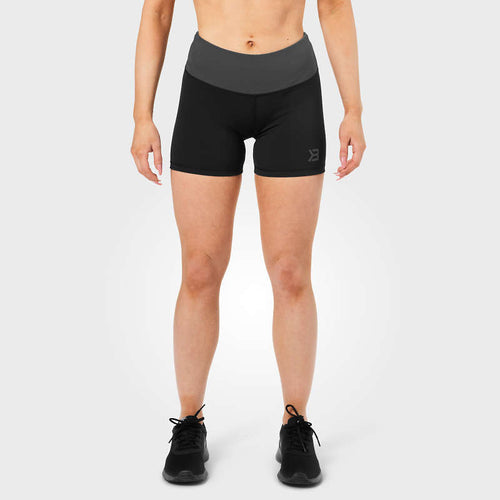 Better Bodies Ladies Chelsea Hot Pants