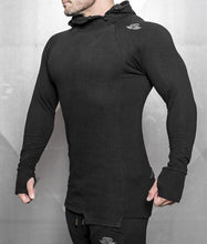 Body Engineers Men's SVGE Fenrir Prometheus Sweater