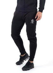 Gym King Men's Tracksuit Joggers
