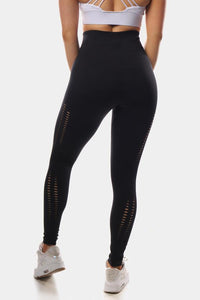 Jed North Ladies Moonlight Leggings