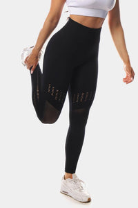 Jed North Ladies Willow Leggings