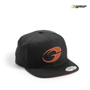 GASP No Compromise Hat