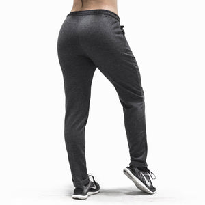 LVFT Ladies Relaxed Joggers