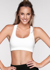 Lorna Jane Comfort Sports Bra