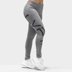 LVFT Ladies Core Leggings