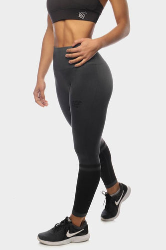 Jed North Ladies Halo Seamless Leggings