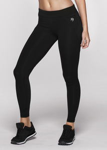 Lorna Jane Amy F/L Tight