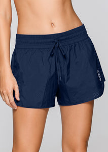 Lorna Jane Easy Run Shorts