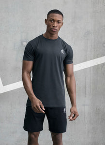 Gym King Men's Sport Energy T-Shirt