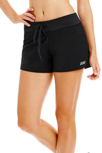 Lorna Jane Advanced Excel Shorts