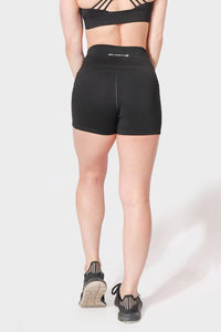 Jed North Ladies Glory Shorts