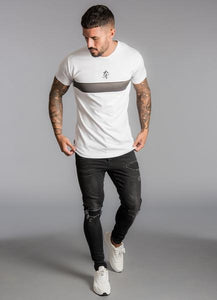 Gym King Men's Gotti T-shirt