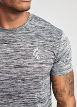 Gym King Men's Sport Grindle Tee