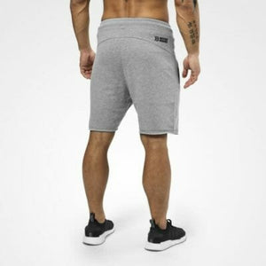 Better Bodies Men's Hudson Shorts