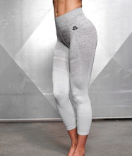 Body Engineers Ladies Valkyrie Seamless 7/8 Legging