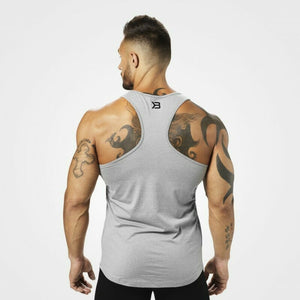 Better Bodies Men's Performance T-back