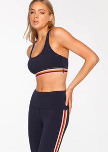 Lorna Jane Inspire Sports Bra