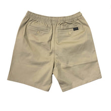 LVFT Men's Lifestyle Shorts