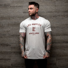 LVFT Men's LA Athletics T-shirt