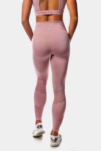 Jed North Ladies Luxe Leggings