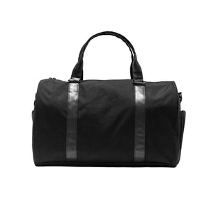 LVFT Mini Vector Duffel Bag
