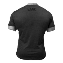 GASP Ops Edition T-shirt