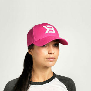 Better Bodies Ladies Baseball Hat