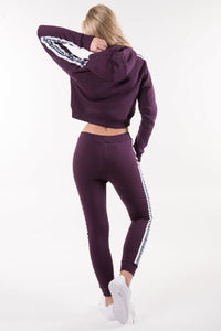 Gym King Ladies Cullman Joggers