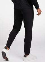Gym King Men's Signature Jogger