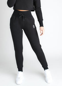 Gym King Ladies Sky Jogger