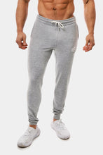 Jed North Men's Spirit Joggers