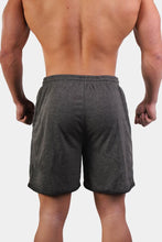 Jed North Men's Stance Athletic Sweat Shorts