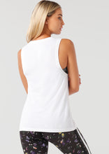 Lorna Jane Iconic Active Tank