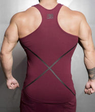 Body Engineers Men's XA1 Prometheus Stringer 2.0