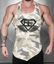 Body Engineers Men's XA1 Stringer