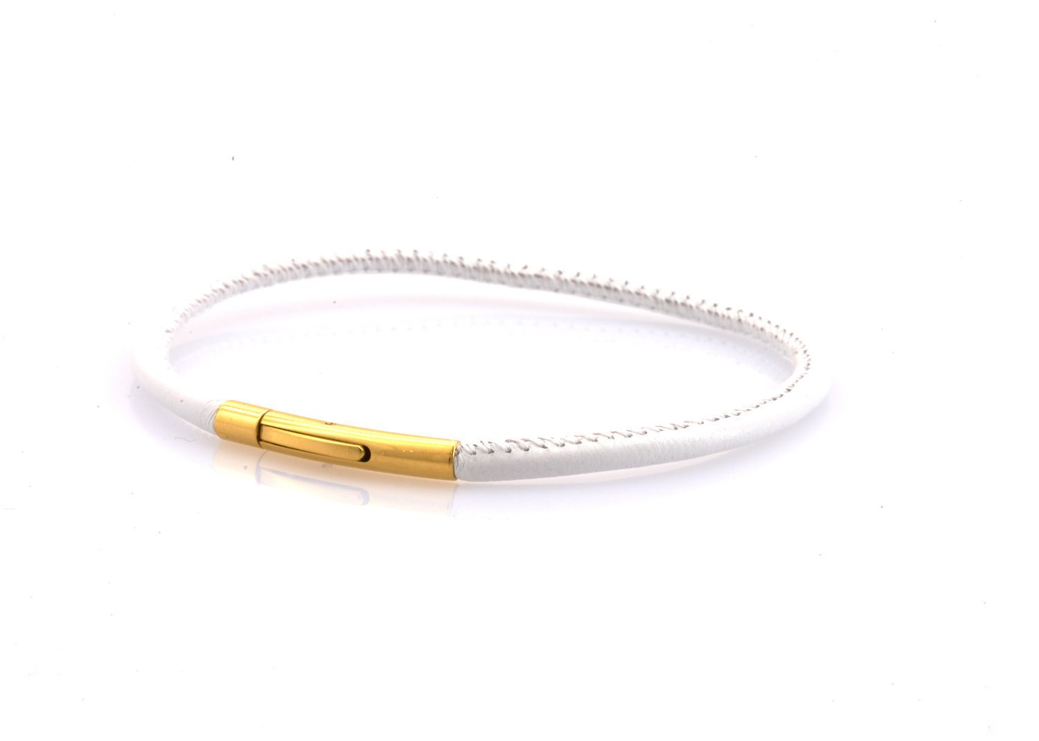 bracelet-woman-Venus-Neptn-Gold-3-white-single-nappa-leather.jpg