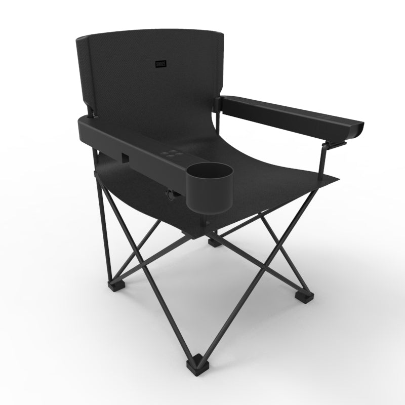 CAMPIMG CHAIR